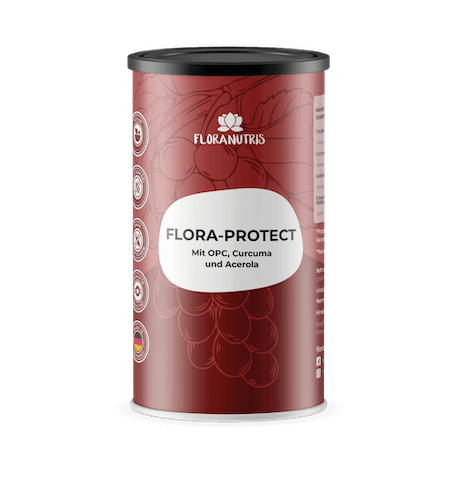 Flora-Protect