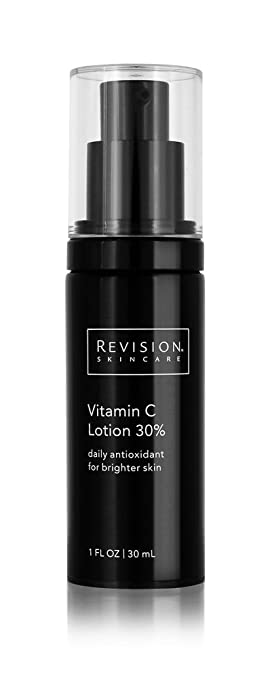 Revision Skin Care -Vitamin C Lotion 30%