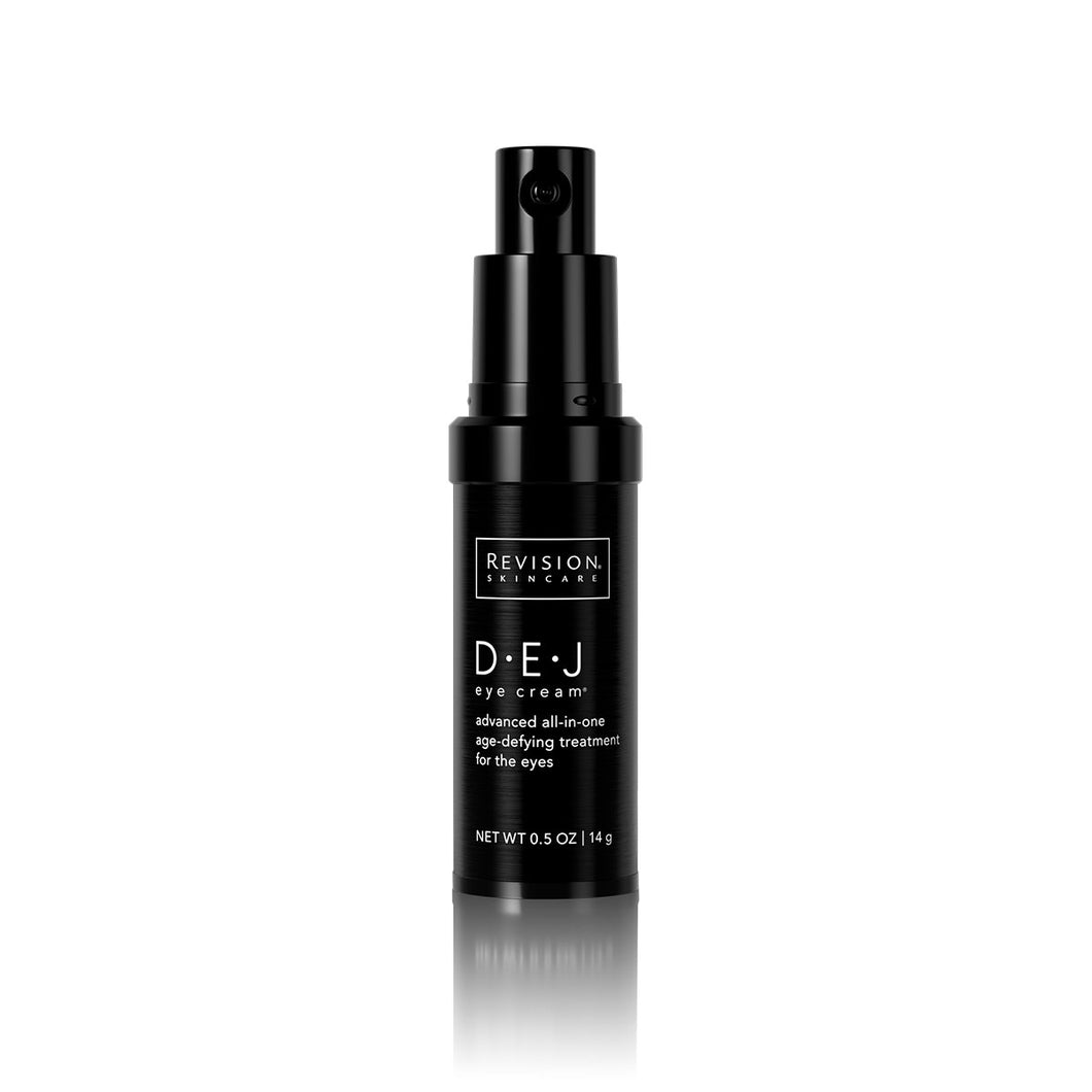 Revision Skincare - DEJ Eye Cream
