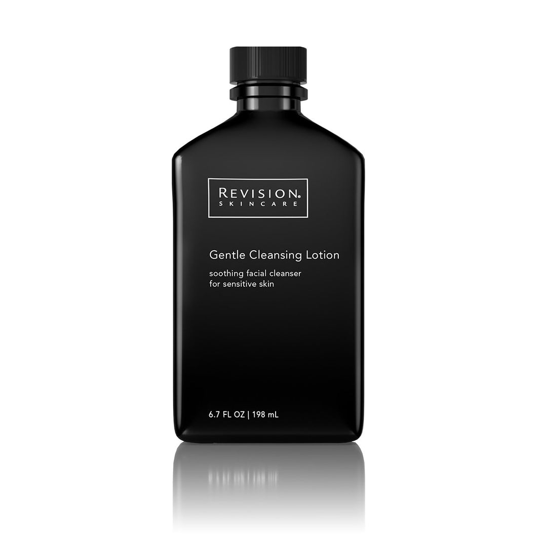 Revision Skincare -Gentle Cleansing Lotion