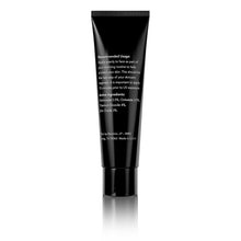 Load image into Gallery viewer, Revision Skincare - Intellishade Matte / Age-defying tinted moisturizer with sunscreen