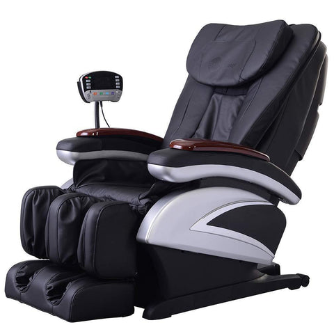 Full Body Electric Massage Chair