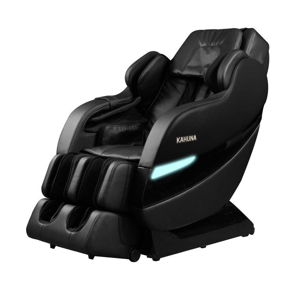 Top Performance Superior Massage Chair