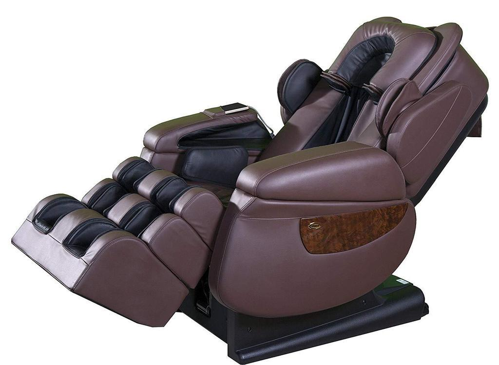 Medical Massage Chair