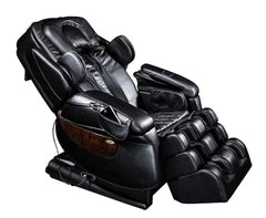 3D Medical Massage Chair