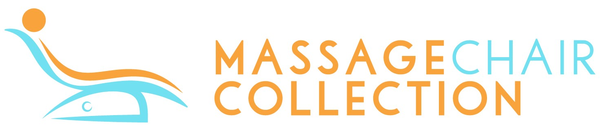 MassageChairCollection