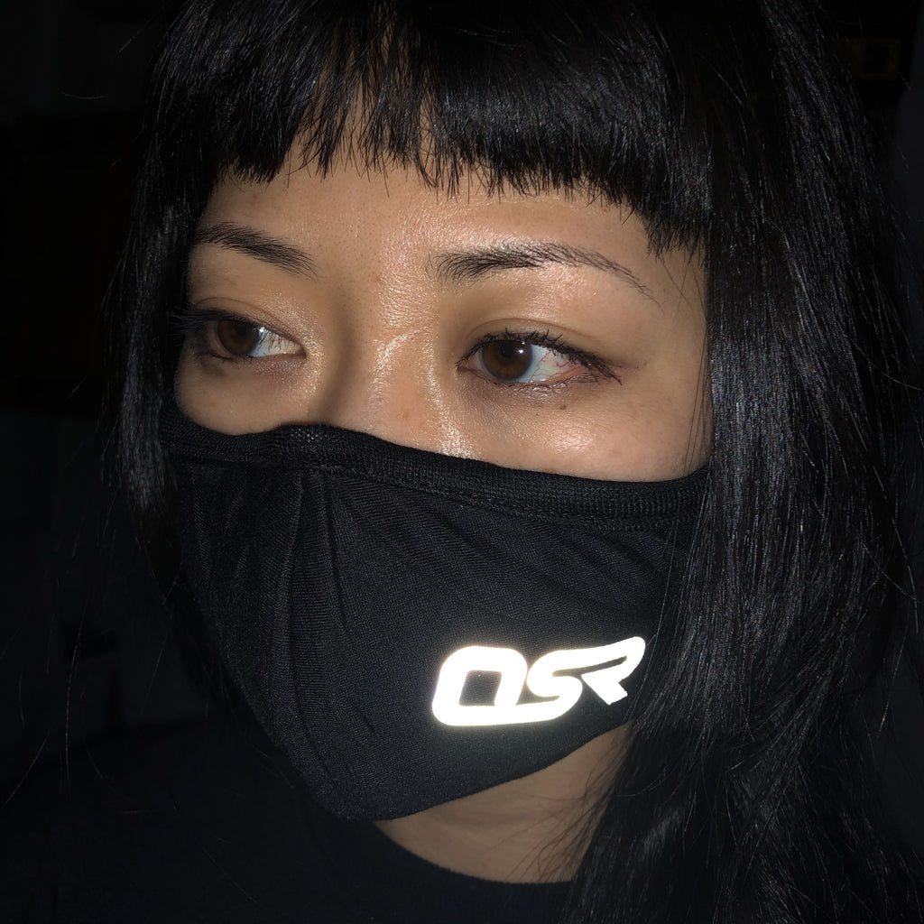 OSR Face Mask
