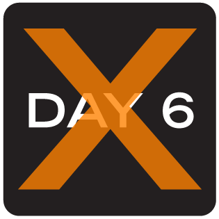 Day 6 Sale