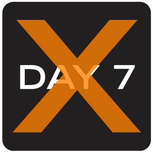 Day 7 Sale