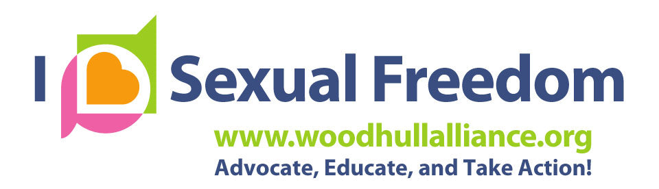 Woodhulls' Sexual Freedom Alliance