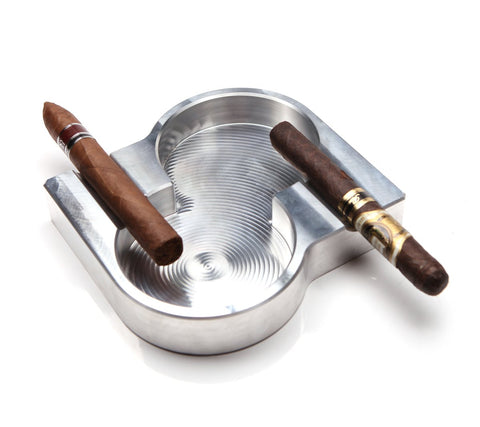 Bido Bauhaus #1 Cigar Ashtray