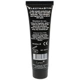 ElectraStim Gel 60ml Tube