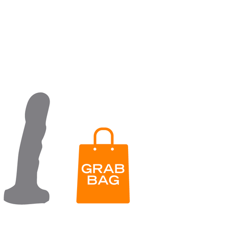 Goddess Grab Bag