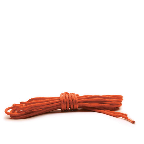 Knot Fun Nylon Bondage Rope - Brick