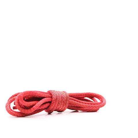 Knot Fun Nylon MicroBondage Rope - Brick