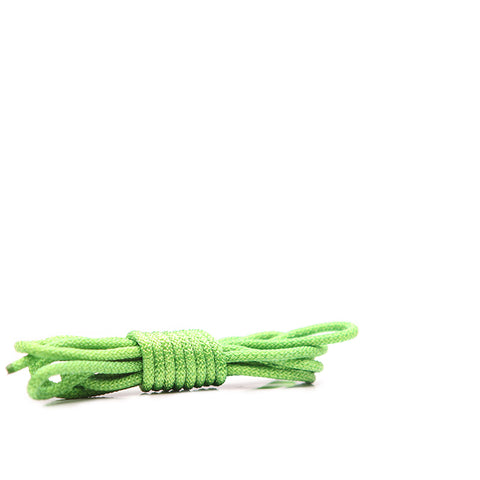 Knot Fun Nylon MicroBondage Rope - Green