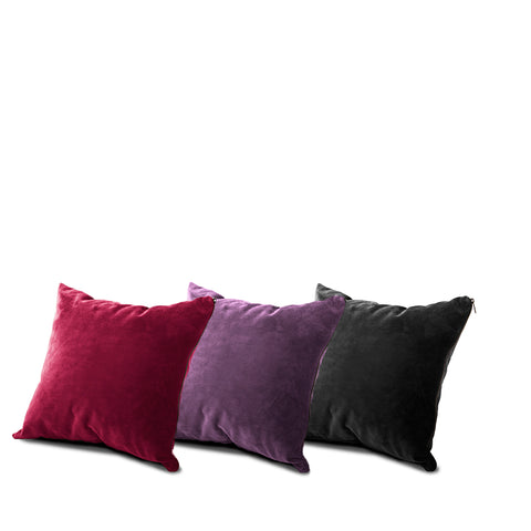 Liberator Stashe Pillow