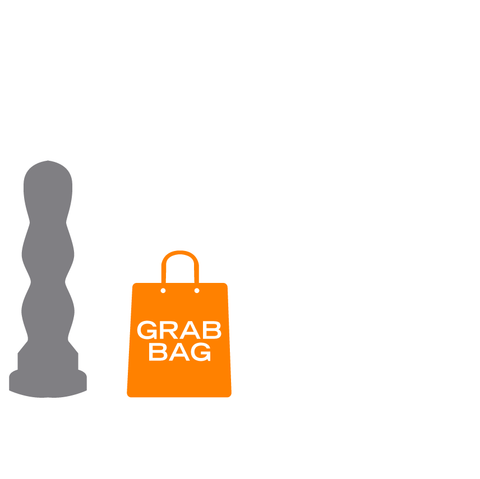 Buck - Grab Bag