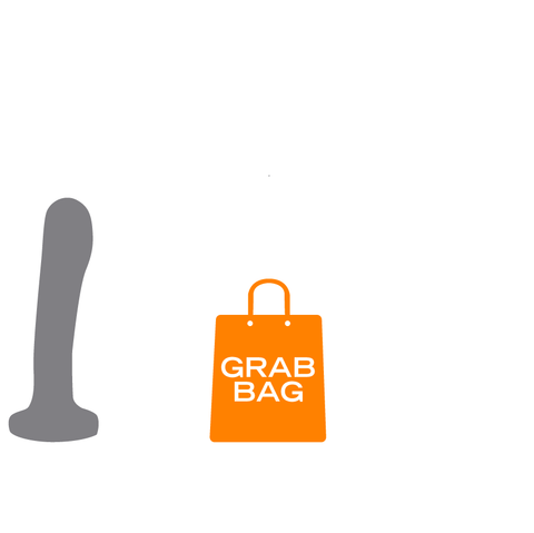 Buzz1 - Grab Bag