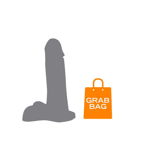 Champion - Grab Bag