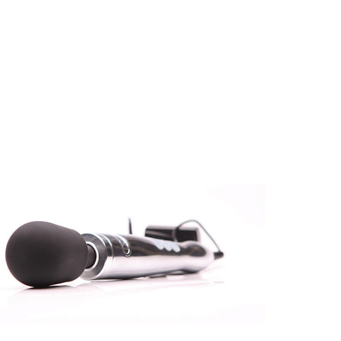 Doxy Die Cast Massager Wand