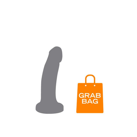 Pack 'n Play No.2 Grab Bag