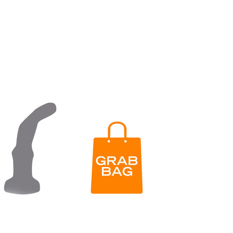 ProTouch, Grab Bag