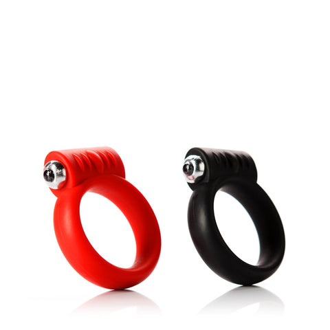 Vibrating C-Ring - Online Exclusive