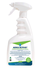 Load image into Gallery viewer, Aeris Active™ 750ml x 3 units - Available in Australia ONLY - Maximum six units per order