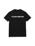 Places + Wireless T-Shirt