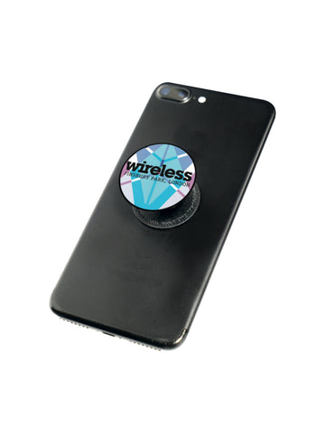 Pop Socket