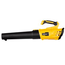 Load image into Gallery viewer, AchiForce Cordless Electric Leaf Blower