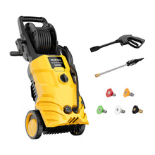 Load image into Gallery viewer, WestForce 3000 PSI Electric Pressure Washer