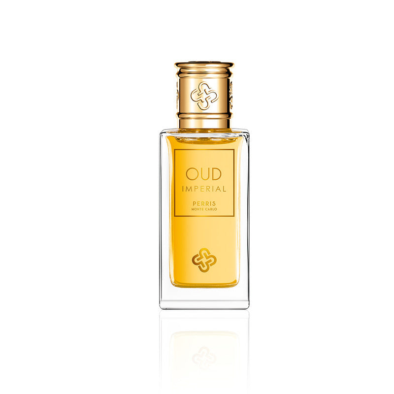 Oud Imperial Extracto