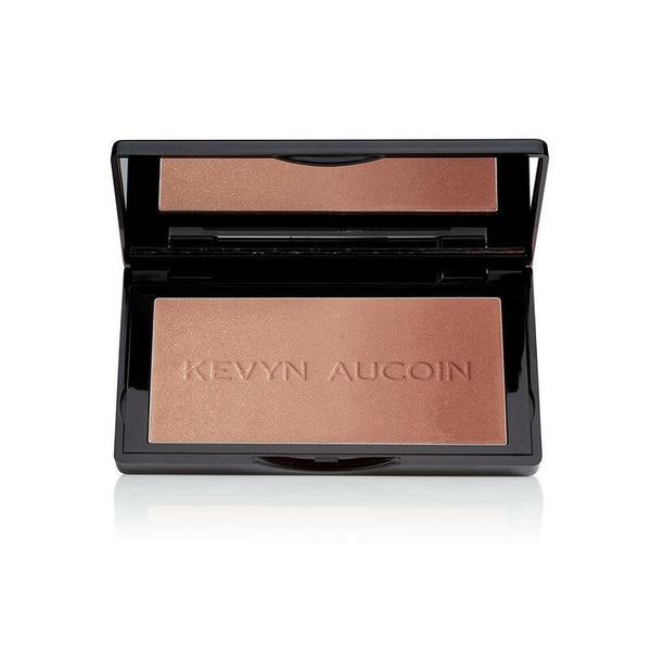 The Neo Bronzer Sundown Deep