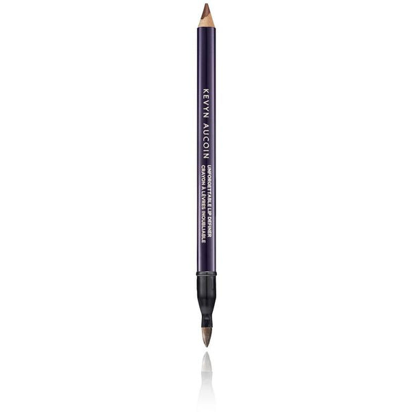 Unforgettable Lip Definer Carnal