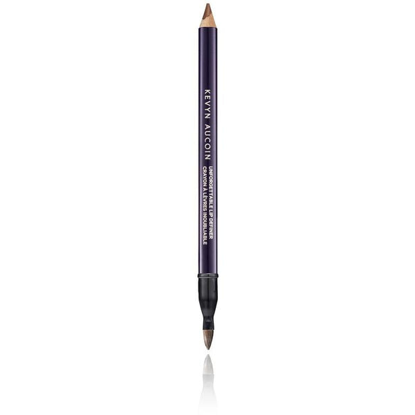Unforgettable Lip Definer Divine