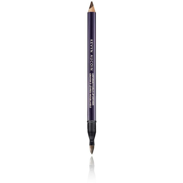 Unforgettable Lip Definer Pure