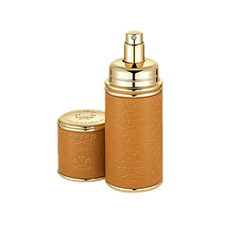 Vaporizador Recargable 50 ml Gold/Camel