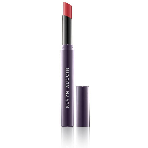Unforgettable Lipstick Matte Confidential