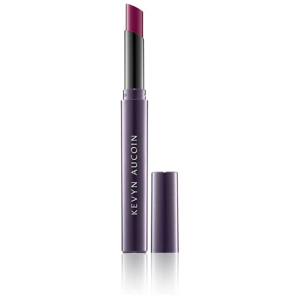 Unforgettable Lipstick Shine Poison Berry