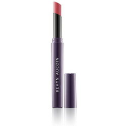Unforgettable Lipstick Shine Roserin