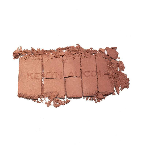 The Neo Bronzer Dusk Medium
