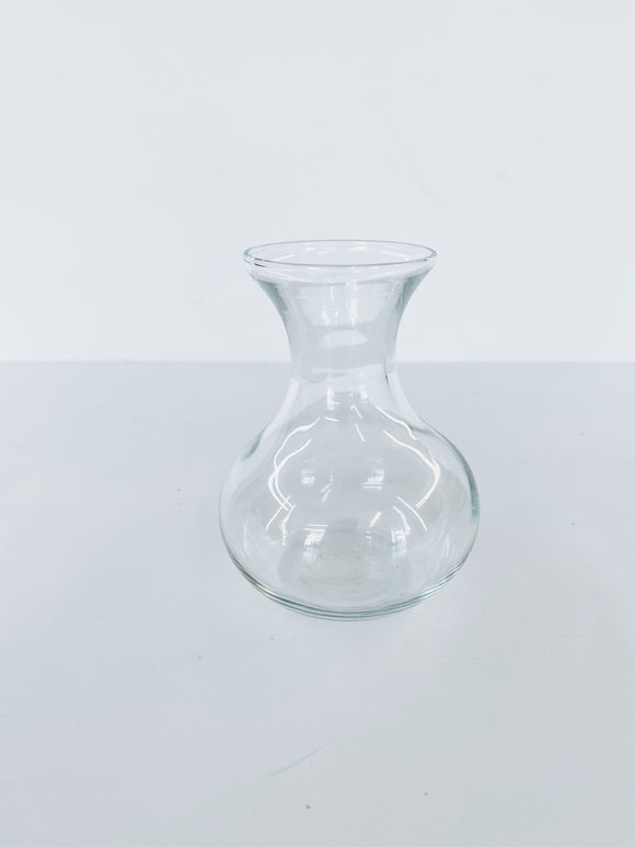Sweetheart Vase