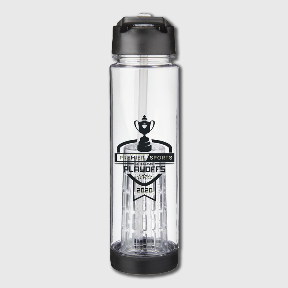 Playoffs 2020 Water Bottle