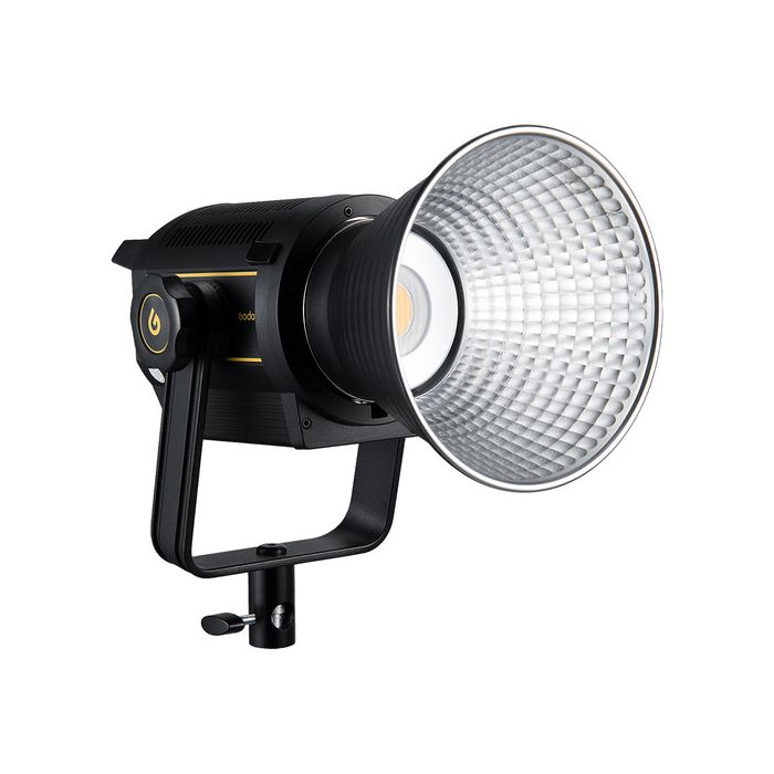 LAMPARA DE VIDEO DE LED VL150 GODOX