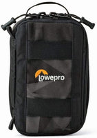 Mochila Lowepro viewpoint cs 40