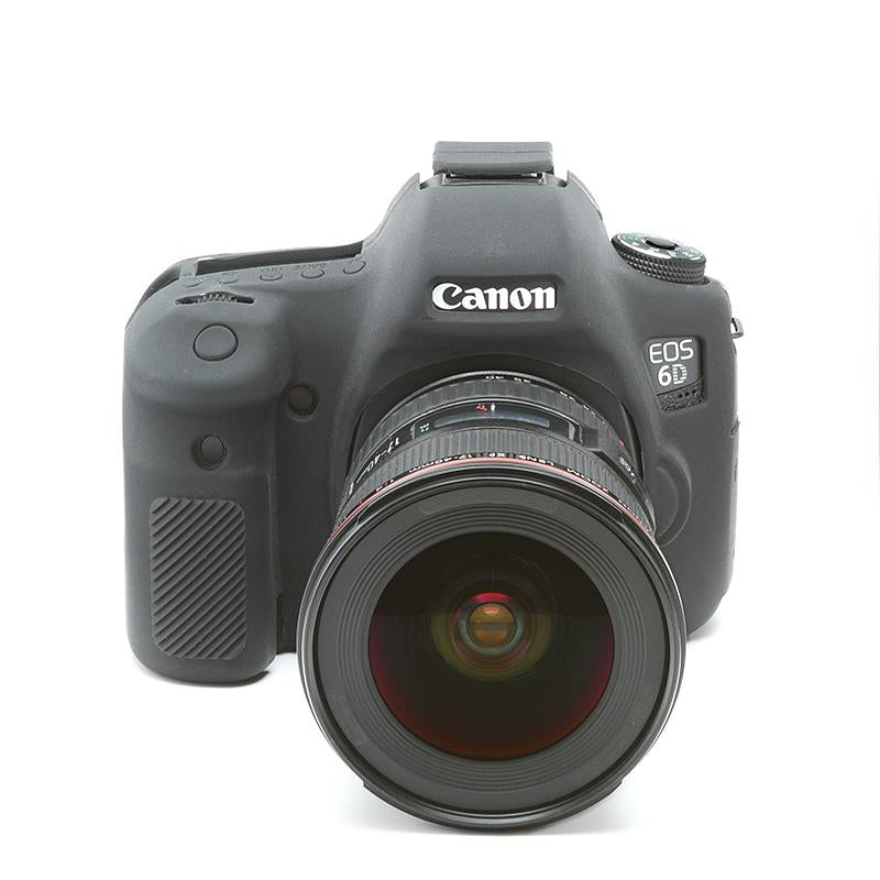 Funda Protectora Easy Cover para Canon 7D Mark II