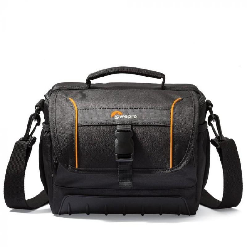 Maleta Lowepro Adventura SH 160 II