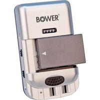 Cargador Universal Bower para Video y DSLR